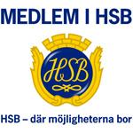 BRF Haga Logo